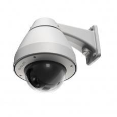 Avigilon 4.0C-H5A-PTZ-DP36 4 Mpx PTZ IP kamera