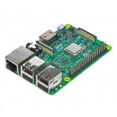 Raspberry Pi 3B 1GB RAM
