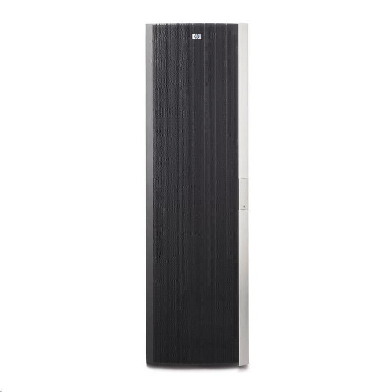 HP 47U Intelligent Series 1200mm Grey Side Panel Kit