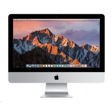 "APPLE iMac 21.5"" DC i5 2.3GHz/8GB/1TB/Intel Iris Plus Graphics 640, SK"
