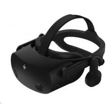 HP Reverb VR3000 G2 Virtual Reality Headset