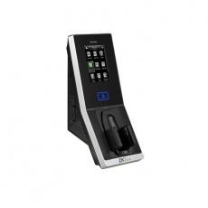 Entry inPulse IP prístupová jednotka s biometrickým snímačom