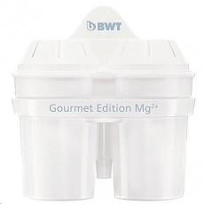 BWT náhradní filtr Mg2+ (1 ks) Filtr na vodu