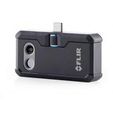 Termokamera FLIR ONE PRO Android Micro USB 435-0011-03-SP, 160 x 120 pix