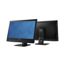 Dell Optiplex 7440 AiO- Core i5 6500 3.2GHz/8GB RAM/256GB SSD NEW