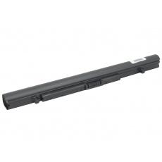 AVACOM baterie pro Toshiba Tecra A50-C, Satellite Pro A30-C/A50-C/R50-B Li-Ion 14,8V 2600mAh