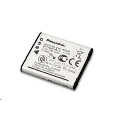 Panasonic AG-VBR118GC akumulátor pro HC-X1E