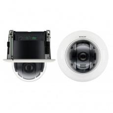 Avigilon 2.0W-H3PTZ-DC20 PTZ IP kamera
