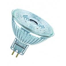 OSRAM LED STAR MR16 36° 3,8W 12V 840 GU5,3 350lm 4000K (CRI 80) 15000h A+ (Krabička 1ks)