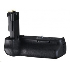 Canon BG-E13 battery grip pro EOS 6D