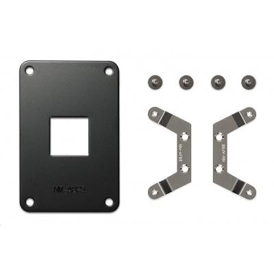 NOCTUA NM-AM4-L9aL9i - montážní sada pro chladiče NH-L9a a NH-L9i na AMD socket AM4