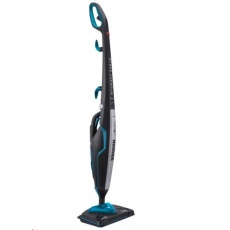 HOOVER CA2IN1D 011  parní mop