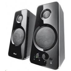 TRUST Reproduktory 2.0 Tytan 2.0 Speaker Set