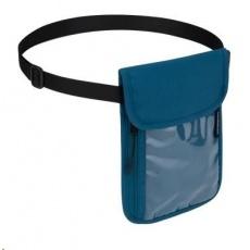 Naturehike cestovní pouzdro S s blokací karet 65g - modré