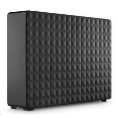"""SEAGATE Expansion Desktop 3TB Ext. 3.5"""" USB 3.0 Black"""