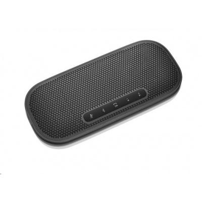AUDIO_BO Lenovo 700 BT Speaker