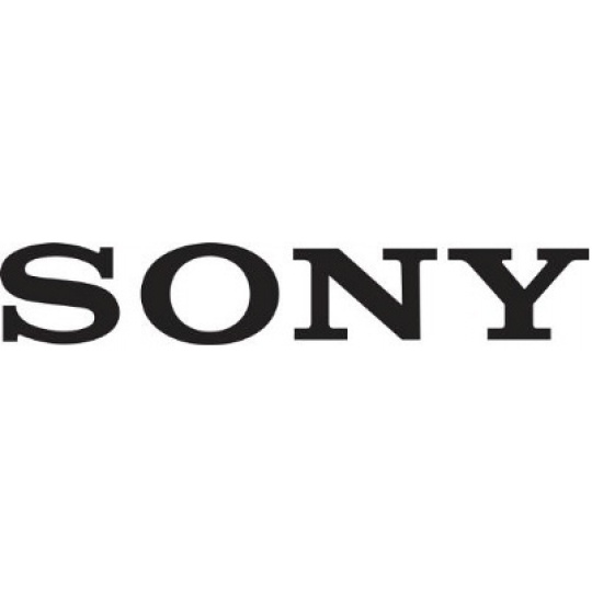 SONY 4yr extension providing total 5 year software support for PWA-VP100 main software