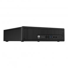 HP EliteDesk 800 G1 USDT- Core i7 4790S 3.2GHz/8GB RAM/256GB SSD NEW