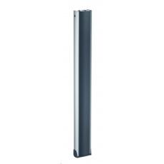 Vogel's prodlužovací tyč o délce 150cm