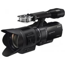 SONY NEXVG30EHB kamera, Full HD, 16.1MPix + objektiv 18-200mm