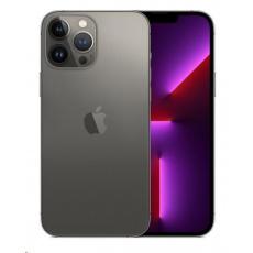 APPLE iPhone13ProMax 256GB Graphite