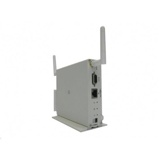 HP 501 Wireless Client Bridge