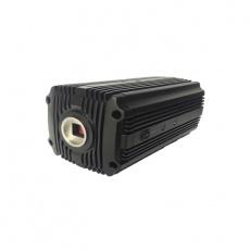 Dahua ITC302-RF1A-IR kamera s rozpoznávaním EČV