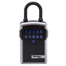 MasterLock 5440EURD Bluetooth s okem