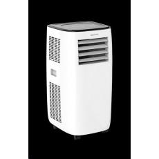 Concept KV0800 Klimatizace mobilní 8000 BTU