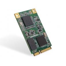 AVERMEDIA CM313B Mini PCI-e HW Encode Capture Card with 3G-SDI