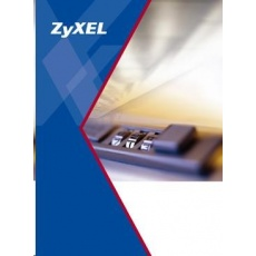 Zyxel E-iCard 1-year Cyren Content filtering for ZYWALL USG210