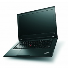 Lenovo ThinkPad L440- Pentium 3550M 2.3GHz/4GB RAM/128GB SSD/battery VD