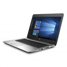 HP EliteBook 745 G4- AMD A10-8730B 2.4GHz/8GB RAM/256GB SSD PCIe/battery VD