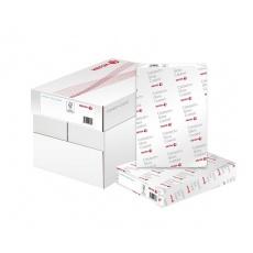 Xerox Papír Colotech+ GLOSS (250g/250 listů, A4)