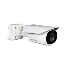 Avigilon 6.0C-H5A-BO1-IR 6 Mpx kompaktná IP kamera