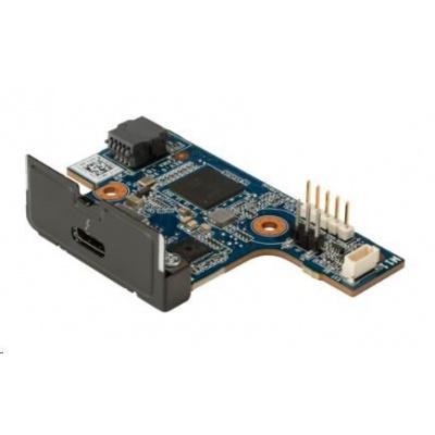 HP Thunderbolt 3.0 Port Flex IO (Elitedesk 800 G4 DM 35W a 65W)