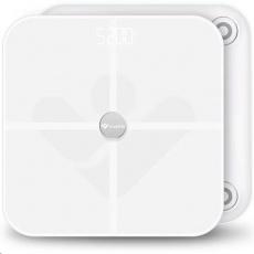 TrueLife FitScale W5 BT - Inteligentní diagnostická váha