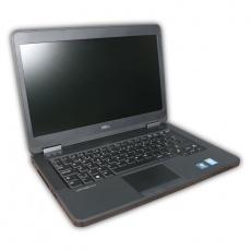 """Notebook Dell Latitude E5440 Intel Core i5 4310U 2,0 GHz, 8 GB RAM, 128 GB SSD, Intel HD, DVD-RW, 14"""" 1366x768, el. kľúč Windows 10 PRO"""