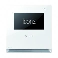 Comelit Icona 6602W Video monitor handsfree