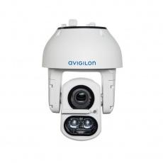 Avigilon 2.0C-H4IRPTZ-DP30-WP 2 Mpx PTZ IP kamera
