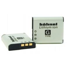 Hahnel Baterie Hahnel Sony HL-G1 / NP-BG1/NP-FG1 Baterie Hahnel Sony HL-G1 / NP-BG1/NP-FG1