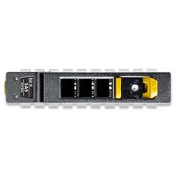 HP HDD 3PAR SS7000 M6710 100GB 6G SAS 2.5in SFF SLC SSD