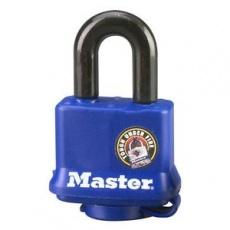 MasterLock 312EURD - Visací zámek odolný povětrnostním vlivům