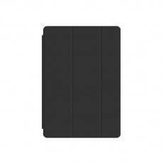 COTEetCI kryt PC TPU se slotem na Apple Pencil pro Apple iPad 7 / 8 10.2 černá