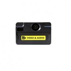 Avigilon VT-100-N osobná kamera na telo