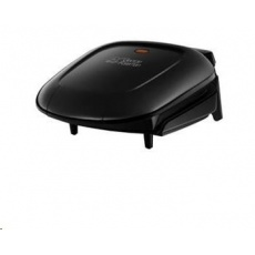 RUSSELL HOBBS 18840 Compact Grill