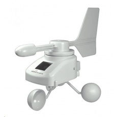 TechnoLine MA10660 - Anemometr Mobile-Alerts