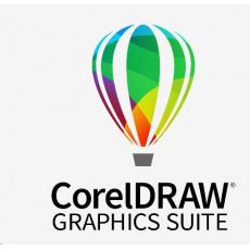 CorelDRAW Graphics Suite Enterprise CorelSure Maint. Renew (2 year) (251+)  ESD