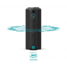 LAMAX Sounder2 Max Bluetooth reproduktor