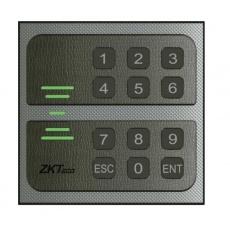 Entry E KR502 prístupová čítačka
